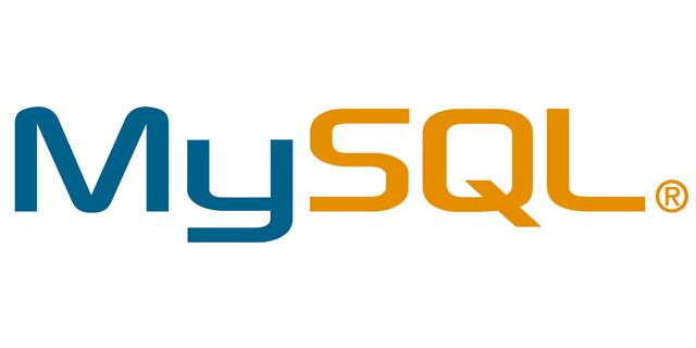mysql_data
